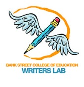 bank street writers lab