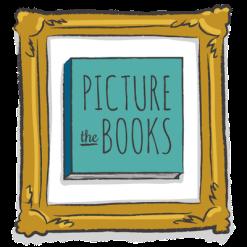picturethebookslogo-1