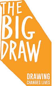 big draw 2