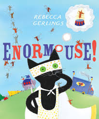 enormouse