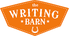 writing barn
